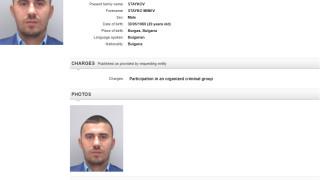 Стайко Стайков в лошо здравословно състояние, според адвоката му