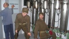 Скиорите, които спряха нацистките опити за ядрено оръжие