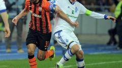 ВИДЕО: Играч на Днепър спаси живота на капитана на Динамо