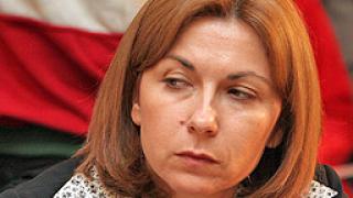 85% от българите подкрепят протестите срещу Пеевски