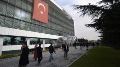 Турските власти поставиха под контрол опозиционния вестник Zaman