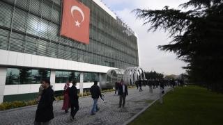 """Турция издаде заповеди за арести на 47 бивши журналисти от вестник """"Заман"""""""