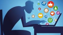 Виж кой най-често гледа профила ти във Фейсбук?