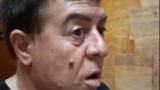 """Бенчев обжалва """"безумната"""" гаранция от 50 000 лв."""