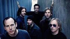 Bad Religion пуснаха новия си албум в интернет