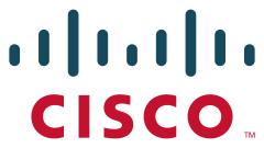 10% от патентите на Cisco идват от Индия