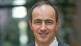 Германия ще подкрепи двуетапно приемане на България в Шенген според Ковачев
