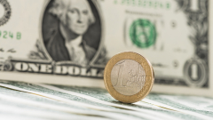 Можем ли да очакваме скоро осезаемо поскъпване на еврото спрямо долара?