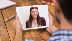 Кредит през таблет: Fibank започва да предлага видео консултации за физически лица