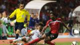 Гватемала вкара девет и допусна три гола
