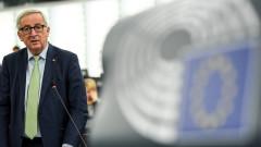 ЕК засилва съдебният натиск срещу Унгария заради мигрантите