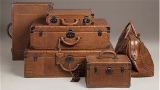 Куфари и чанти Bottega Veneta
