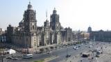 Мексико увеличава минималната заплата и тя пак остава 3 пъти по-ниска от тази в България