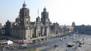 """С икономиката на Мексико се случва нещо, невиждано от """"Текила кризата"""" през 90-те"""
