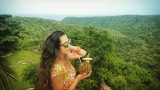 Райна замина да учи в Куба