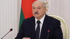 Беларус прати 14 опозиционери в затвора за участие в протестите срещу Лукашенко