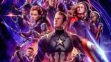 """""""Отмъстителите: Краят"""", Marvel и какво ни казват постерите на супергероите"""