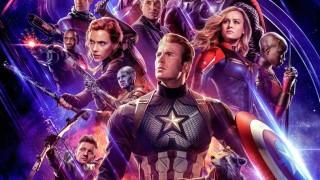 Загатна ли Marvel за смъртта на супергерои