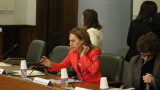 Облекчен внос на работници от трети страни и нарушенията се докладват на вицепремиера