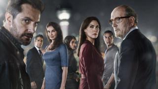 Новите филми и сериали по HBO през декември