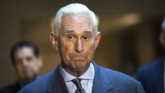 Бивш съветник на Тръмп е обвинен в укриване на данъци