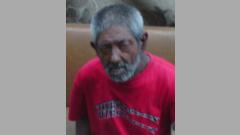 Възрастен софиянец е в неизвестност от 18 юни