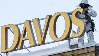 """Швейцария разкри предполагаема шпионска операция на руски """"водопроводчици"""" в Давос"""