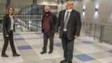 Всеки километър метро е с 200 млн. евро по-евтин - каква корупция, пита Борисов
