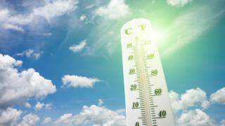 Близо ли е критичната точка на глобалното затопляне