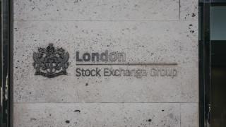 Лондонската фондова борса категорично отказва да бъде купена от Хонконг