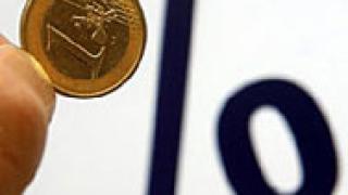 14.5% годишен скок на цените в промишлеността