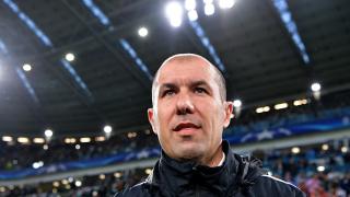 Милан избра новия си треньор