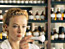 Дават разрешително за аптеки и на обикновени търговци