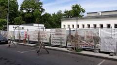 Строител се оплаква за спрян строеж след издадено разрешително от община Бургас