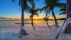 Много силно земетресение край бреговете на Фиджи