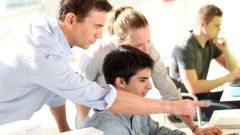 2566 работни места за младежи в местни и държавни институции