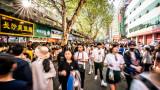 Китайски учени: Коронавирусът е изпуснат от лаборатория