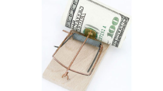 Топ 10 на банките по привлечени депозити