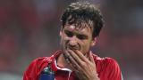 Звезда на Байерн: Искаме да спечелим Шампионската лига