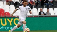 Нов футболист на Левски гол с благотворителна цел (СНИМКА)
