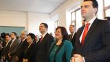 БСП предлага увеличение на бюджета на Столична община с 38 млн. лева