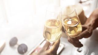Какво да правим с изветрялото шампанско