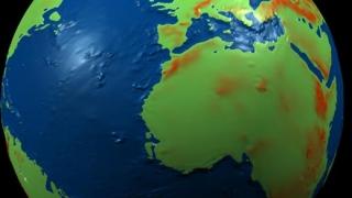 US мултимилионер изкупува земя, за да спаси планетата