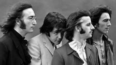"""Човекът зад """"Властелинът на пръстените"""" влиза в кожата на The Beatles"""