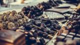 Шоколадът и сладкишите стават все по-скъпи, а причината за това не е цената на какаото