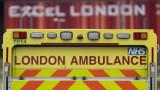 Коронавирус: Рекордни 393 жертви във Великобритания за 24 часа