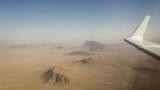 Ще успее ли Китай да изкопае литиевото съкровище на Афганистан?