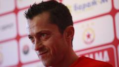 Янев с промени срещу Балкан