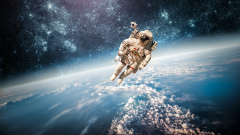 Какво обединява NASA и Vans