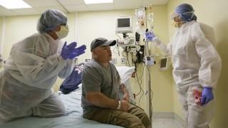 Учени от САЩ лекуват чрез промяна на ген